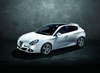 PRODUCT EYE: Alfa Romeo Giulietta JTDM2 - driving the new 380Nm diesel