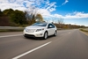 US: $5,000 price cut for 2014 Chevrolet Volt