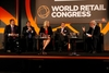 World Retail Congress 2012