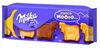 FRANCE: Kraft rolls out Milka biscuit, cake range