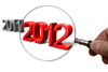 What to watch in 2012
