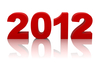 December 2012 management briefing: Review of 2012