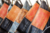 US: Crailar and Cone Denim in fibre partnership