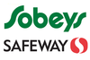 In the spotlight: Sobeys joy but questions for Safeway