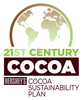 MEXICO: Hershey eyes improved Mexican cocoa yeilds