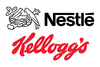 Best bits: Nestle, Kellogg latest to reappraise businesses