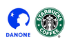 US: Danone, Starbucks to team up on yoghurts