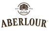 GLOBAL: Pernod Ricard readies Aberlour push