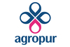 CANADA: Agropur acquires Coast Mountain Dairy