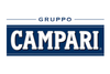 just On Call - Gruppo Campari CEO silent on Whyte & Mackay bid
