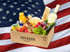 US retailers watch Amazons grocery ambitions