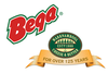 "AUS: Bega Cheese bid for Warrnambool ""not reasonable"""