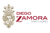 Diego Zamora is targeting the travel retail channel for future growth