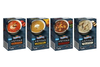 US: General Mills extends Progresso with Artisan Soups range