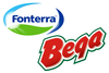 NZ/AUS: Fonterra ups stake in Bega Cheese