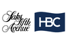 CANADA: Hudsons Bay closes Saks acquisition