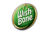US: Unilever to sell Wish-Bone, Western dressings to Pinnacle Foods
