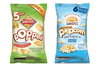 AUS: PepsiCos Smiths launches air-popped snacks