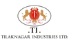 just the Facts - Tilaknagar Industries