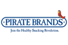 UPDATE: US: B&G eyes snacks growth through Pirate deal