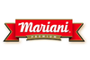 EU: Mariani looks to expand European sales