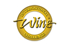 just the Winners - International Wine Challenge 2013: New Zealand, Portugal, South Africa