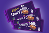 UK: Court backs Nestle in Mondelez colour purple spat