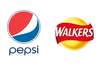 Peltz unrelenting in quest to get PepsiCo to split in two
