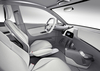 February 2013 management briefing: Automotive interiors