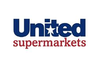 In the spotlight: Albertsons LLC hungry for more after United Supermarkets buy