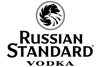 RUSSIA: Russian Standard takes Heaven Hill Distilleries deal from Whitehall