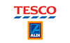 IRELAND: Tesco pays Aldi damages over price comparisons