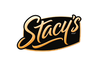 US: PepsiCo launches Stacys Bake Shop Bakery Crisps