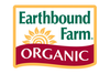 US: WhiteWave Foods to buy organic group Earthbound Farm