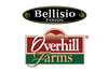 "US: Overhill: Bellisio sale ""best path"" for investors"