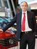 UK: Matt Harrison takes over as head of Toyota GB