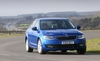 PRODUCT EYE: Skoda Octavia