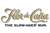 US: Flor de Caña owner hands rights to William Grant & Sons