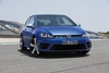 FRANKFURT PREVIEW: 221kW EA888 engine for new Volkswagen Golf R