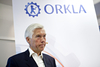 NORWAY: Orkla profits dip, looks to strengthen consumer foods