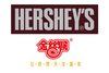 Comment: Hershey makes serious move in China