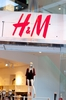 H&M weathers the downturn