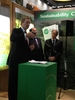 "IRELAND: Food sector ""key lever"" for Irish recovery - PM Kenny"