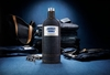 TRAVEL RETAIL: Pernod Ricard unveils Absolut Denim