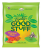 SWEDEN/UK: Cloetta buys UK free-from candy firm Goody Good Stuff