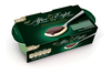 UK: Nestle rolls out Quality Street, After Eight desserts