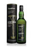 Product Launch - GLOBAL: Inver House Distillers anCnoc Peated Collection