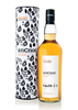 Product Launch - GLOBAL: Inver House Distillers anCnoc 1999 Vintage