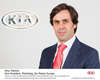GERMANY: Kia Motors Europe appoints new marketing chief from VW Brazil