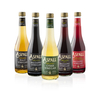 UK/US: Aspall takes vinegars into US